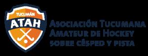 Asociacion Tucumana Amateur de Hockey Sobre Cesped y Pista