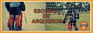 Escuela de Arqueros2