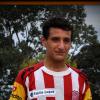 Un tucumano concentrará con el seleccionado nacional Sub-21
