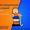 Se realiza el XXVIII Encuentro Infantil y Juvenil