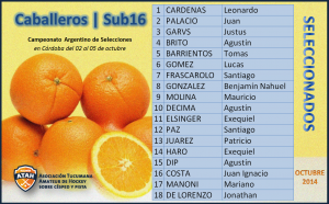 SeleccionadoSub16Caballeros