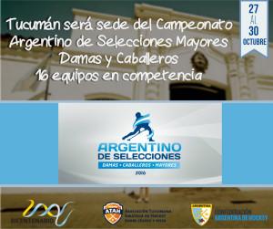 Argentino2016