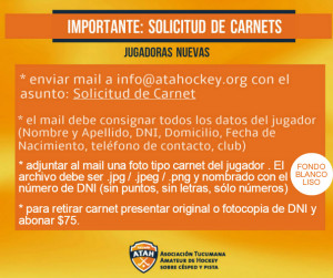 SolicitudCarnets